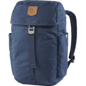 Fjällräven Greenland Top Backpack S, azul